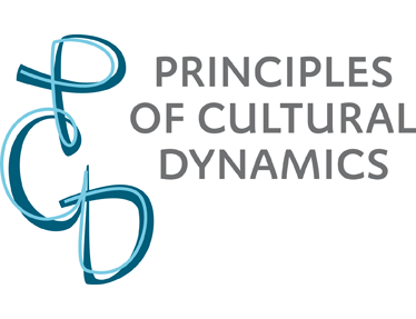 Principles of Cultural Dynamics