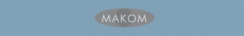 makom head