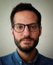 Amit Levy