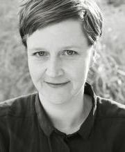 Anna Pollmann