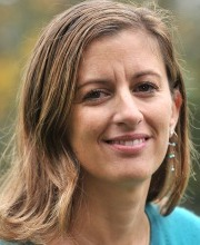 Lina Barouch