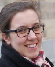 Elisabeth Gallas