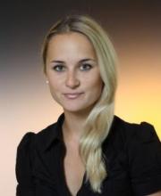 Lisa Kaemmer