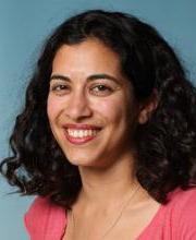 Miriam Szamet