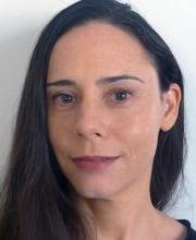 Neta Feniger