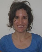 Shira Wilkof