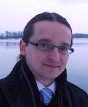 Michał  Szulc
