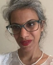Yemima Hadad