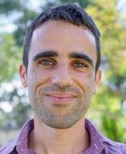Yonatan Shiloh-Dayan